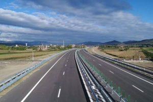 autostrada a8